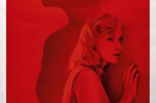 Duelles d'Olivier Masset-Depasse affiche film cinéma