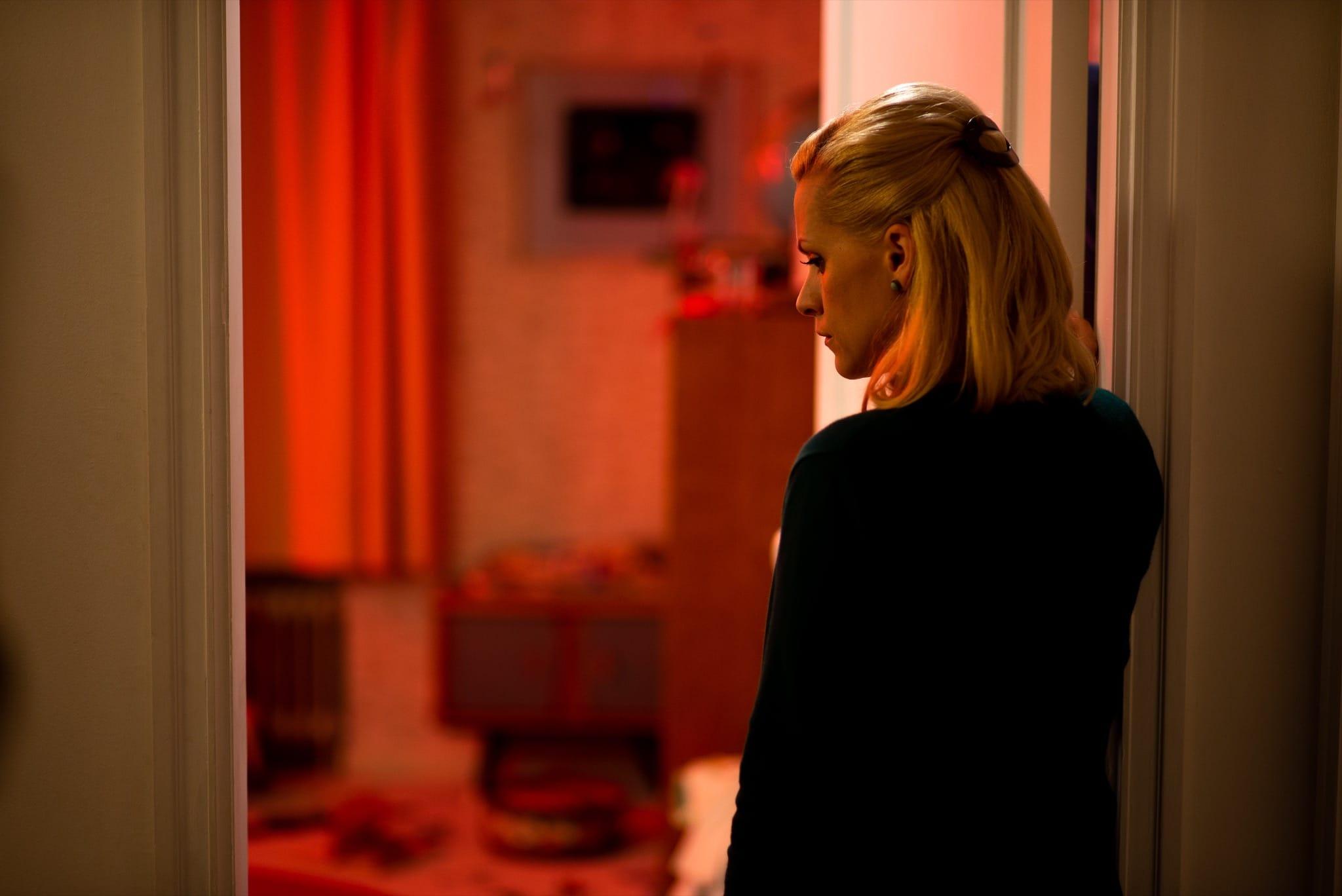 Duelles d'Olivier Masset-Depasse image film cinéma