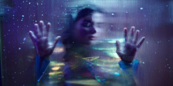 Face à la nuit de Wi Ding Ho image film cinéma