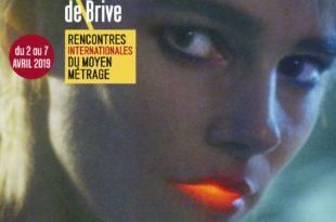 Festival du cinéma de Brive 2019