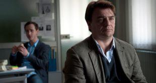 La Disparition de Jean-Xavier de Lestrade image téléfilm