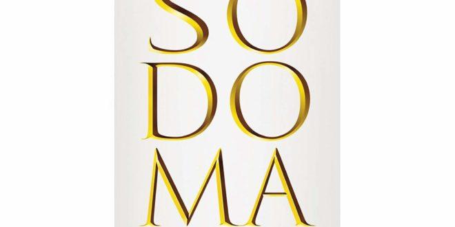 Sodoma livre critique avis Frédéric Martel
