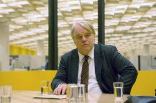 Un Homme très recherché d'Anton Corbijn image film cinéma