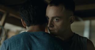 Versus de François Valla image film cinéma