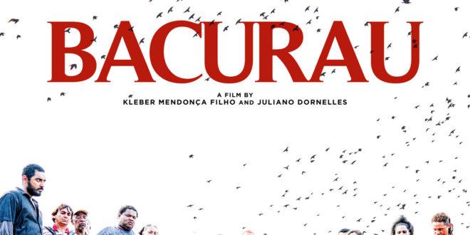 Bacurau affiche film critique avis cannes 2019