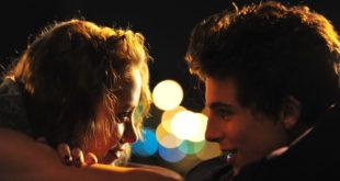 Chaudes Nuits d'Été (Hot Summer Nights) d'Elijah Bynum image film cinéma