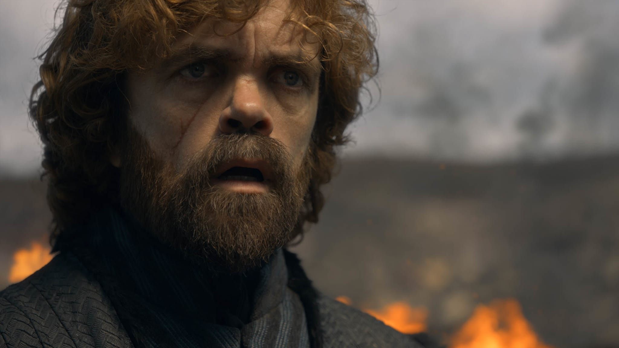 Game of Thrones saison 8 épisode 5 image série TV