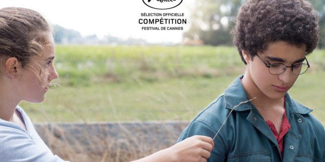 Le Jeune Ahmed critique film avis cannes 2019