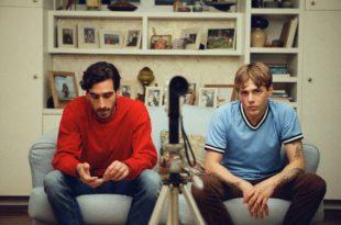 Matthias et Maxime critique avis film cannes 2019 image photo