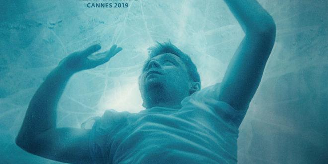 Oleg Affiche film cannes 2019 critique avis