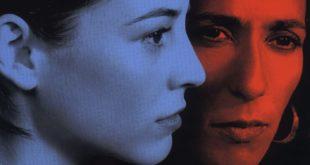 Parle avec elle de Pedro Almodóvar affiche film cinéma