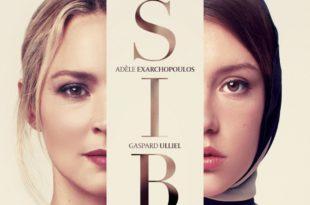 Sibyl critique avis film cannes 2019 justine triet