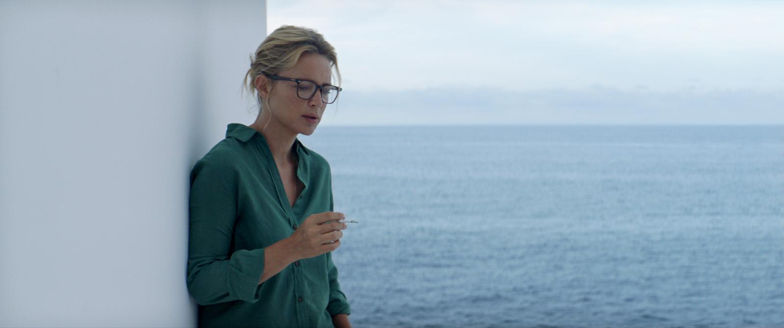 Sibyl - Photo Virginie Efira critique avis film cannes 2019 photo