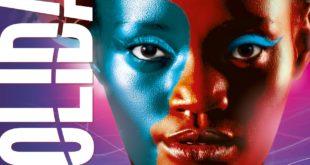 Solidays 2019 visuel affiche