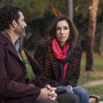 Souviens-toi de nous de Lorenzo Gabriele image téléfilm