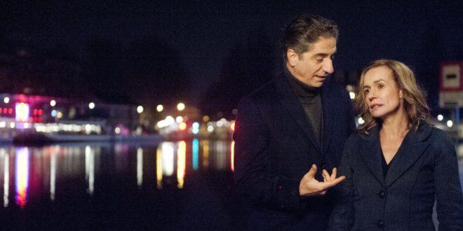 Ce soir-là et les jours d'après de Marion Laine image téléfilm