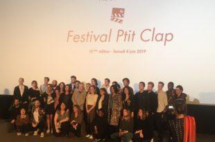 Festival Ptit Clap 2019 photo