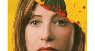 Greta de Neil Jordan affiche film cinéma