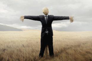 Jeux d'influence de Jean-Xavier de Lestrade et Antoine Lacomblez affiche série télé