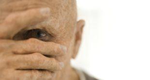 Mr. Nobody de Jaco van Dormael image film cinéma