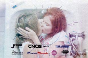 Polichinelles saison 1 affiche série web