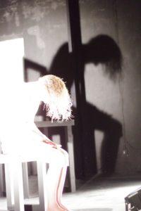 4.48 Psychose par Yves Penay image théâtre