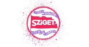 Sziget Festival 2019 image festival musique