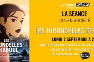 la séance cine et société_LES HIRONDELLES interséance v2