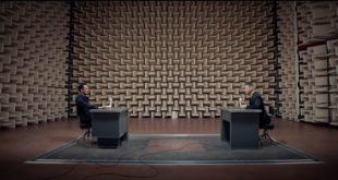 """Malik Djoudi """"A Tes Côtés"""" En Duo Avec Etienne Daho image clip"""