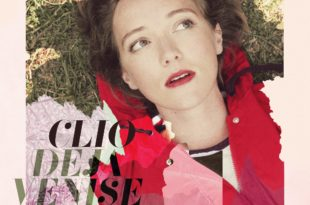 CLIO album Déjà Venise image musique