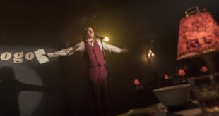 Joker critique avis film Photo Joaquin Phoenix