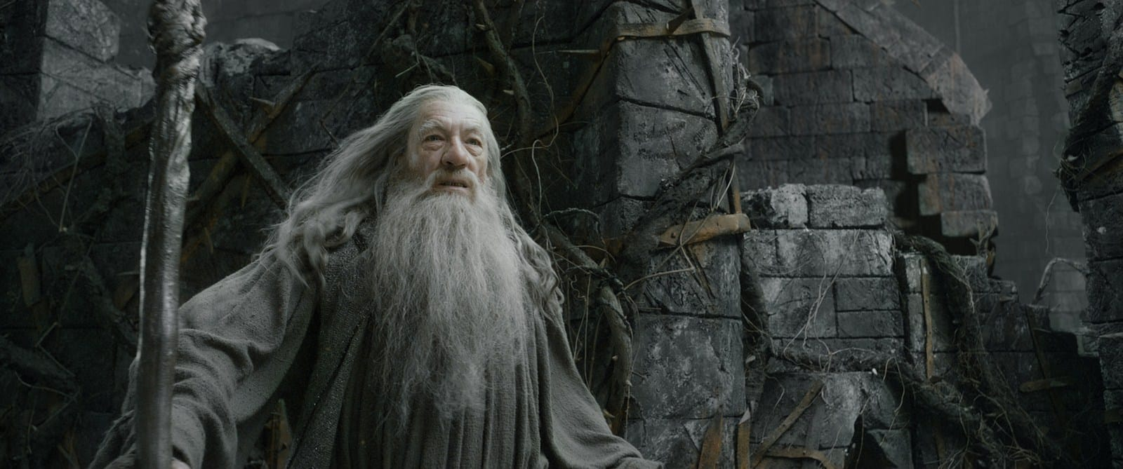 Le Hobbit : La Désolation de Smaug de Peter Jackson image film cinéma