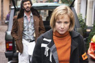 Les murs du souvenir de Sylvie Ayme image téléfilm
