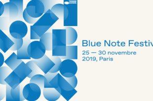 Blue Note Festival 2019