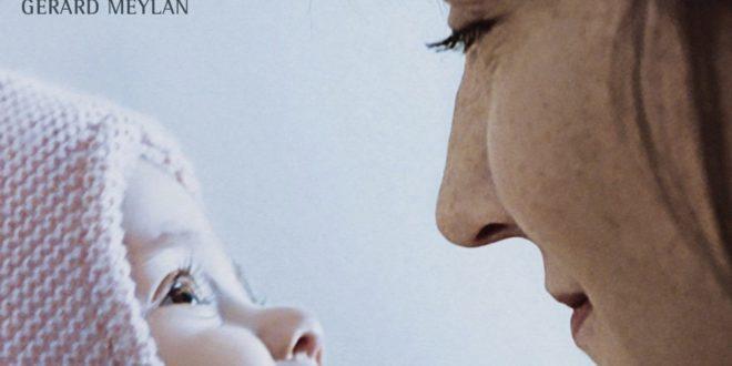 Gloria Mundi de Robert Guédiguian afficche film cinéma