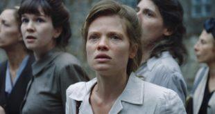 La Douleur d'Emmanuel Finkiel image film cinéma
