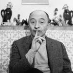 Michel Audiard - J'parle pas aux cons ça les instruit d'Yves Riou et Philippe Pouchain