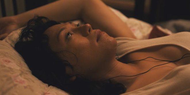 Brooklyn Secret de Isabel Sandoval image film cinéma