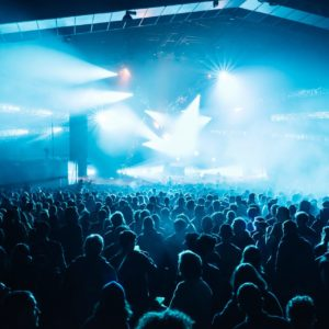 Les Trans Musicales image HALL AMBIANCE festival musique