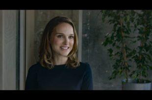 Tout peut changer, et si les femmes comptaient à Hollywood ? image The Original Six image documentaire cinéma