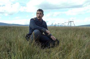 Hostiles de Scott Cooper image film cinéma