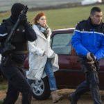 Meurtres en Cotentin image téléfilm policier