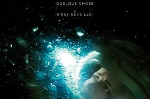 Underwater affiche film 2020