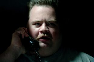 Le Cas Richard Jewell - Photo Paul Walter Hauser critique avis film 2020