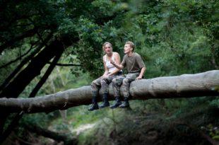 Les Combattants de Thomas Cailley image film cinéma