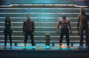 Les Gardiens de la Galaxie image film cinéma