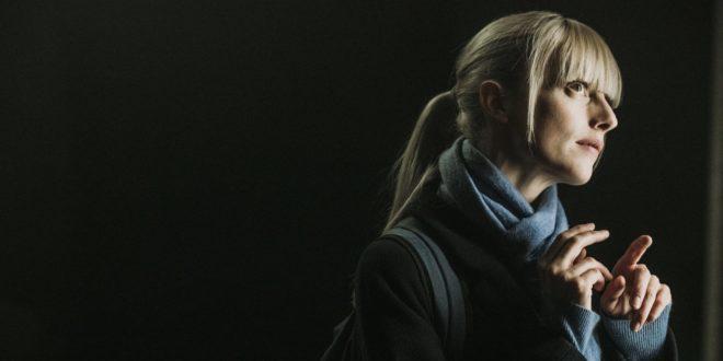 Astrid et Raphaëlle saison 1 photo série télé