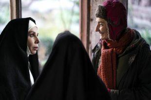 Capitaine Marleau épisode Les mystères de la foi photo série télé