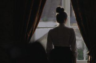 Colette l'insoumise de Cécile Denjean (c) roche productions image documentaire