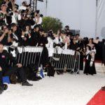 L'Intouchable Harvey Weinstein Festival de Cannes